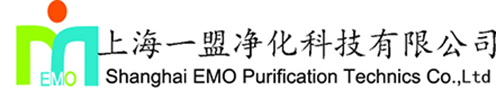 Shanghai Yimeng Purification Technology Co., Ltd.